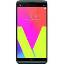 LG V20 H990ds LTE 64GB Dual SIM Mobile Phone